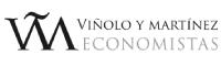 logo_vyme
